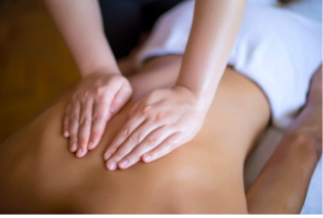 A definitive guide to preparing for a traditional body massage in Singapore