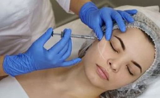Are the Results of Thread Face Lifts Long-Lasting?